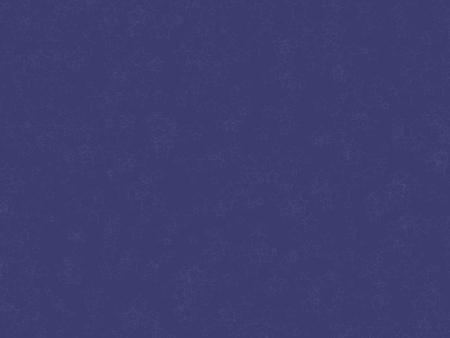 dark: abstract background dark blue Stock Photo