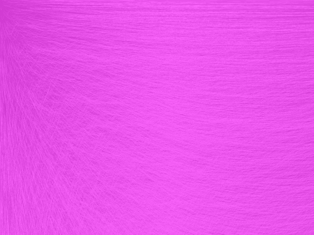 unnatural: abstract background pink purple