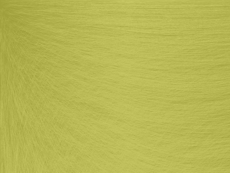 olive green: abstract background olive green