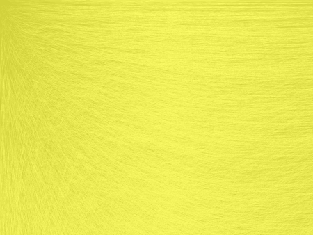 unnatural: abstract yellow background