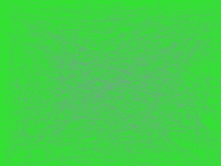 background green: abstract background green