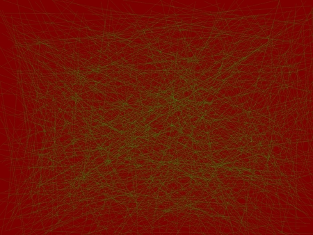 unnatural: abstract background red