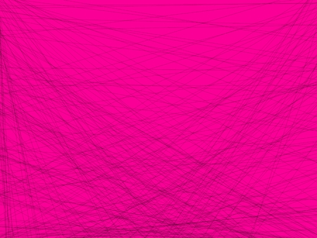 background lines: Artistic Lines Background Pink
