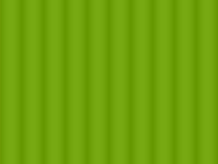 abstrakt gr�n: Abstract Green Wave Background