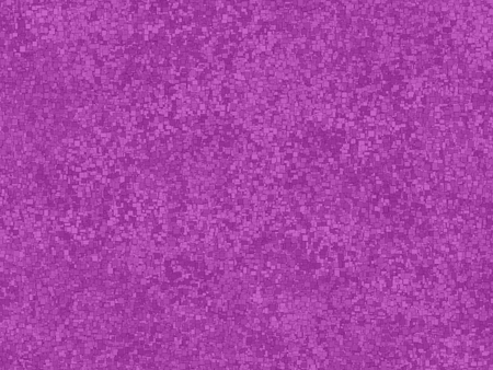 rectangles: Rectangles Background Purple Stock Photo