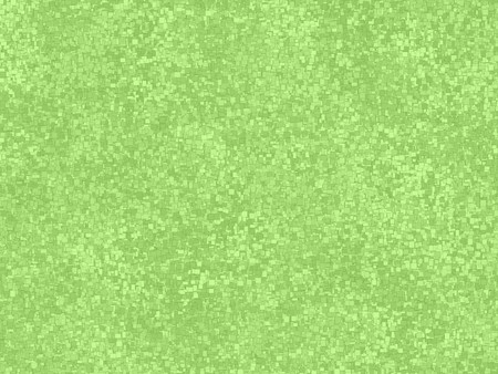 rectangles: Rectangles Background Green Stock Photo
