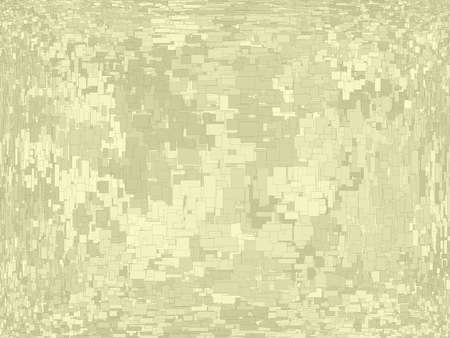 rectangles: Rectangles Background Gray Yellow Stock Photo