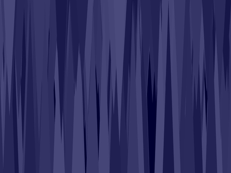 stalagmite: Stalactite and stalagmite Background