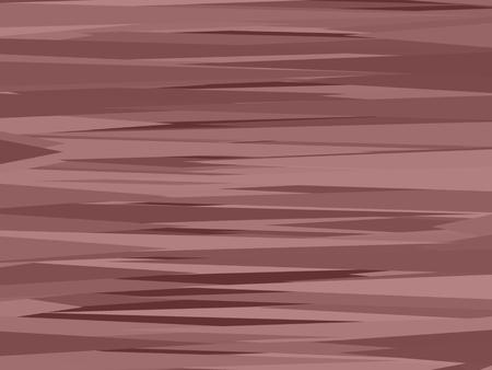 stalactite: Stalactite and stalagmite horizontal Background