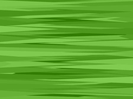 stalagmite: Stalactite and stalagmite horizontal Background