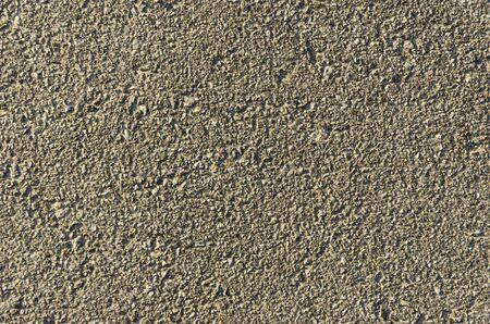 Closeup of an asphalt road textured gray background 5