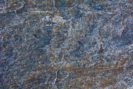 stone texture effect with rustic finish natural stone 版權商用圖片