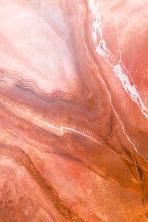 texture: marble texture