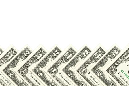 heap of us-dollar bank notes