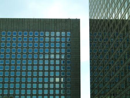 workspaces: Sombras y reflejos