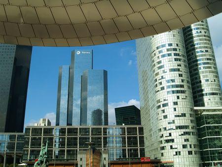workspaces: Centro de negocios