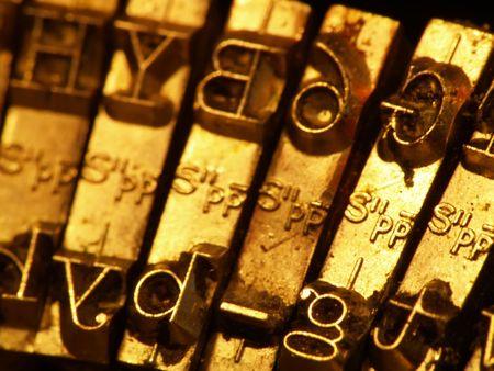 workspaces: Cerca de una m�quina de escribir, con someras DOF