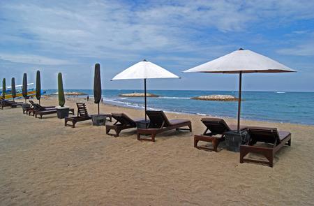 kuta: Kuta beach