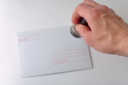 emboutissage: Enveloppes d'emboutissage