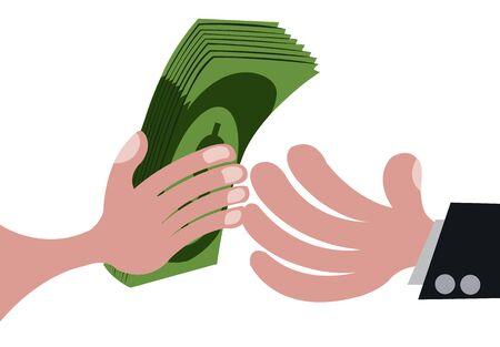 Cash Payments Solutions