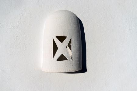 islas: Island of Lanzarote
