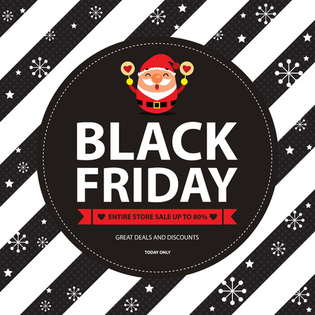 black friday: Black Friday Poster Sale