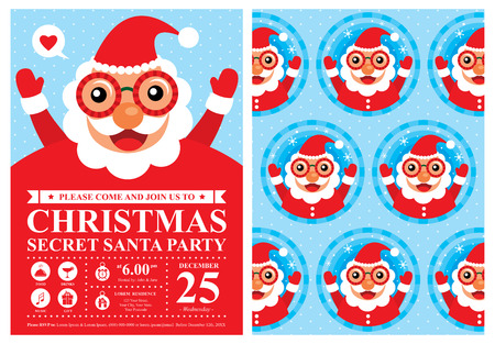 1,669 Christmas Wish List Stock Illustrations, Cliparts And Royalty ...