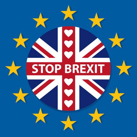 prevalent: Brexit