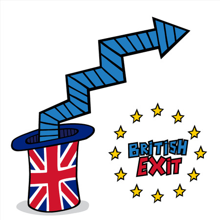 withdraw: Brexit