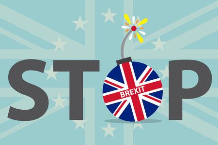 diplomacy: Brexit