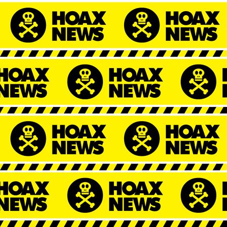 hoax: hoax seamless