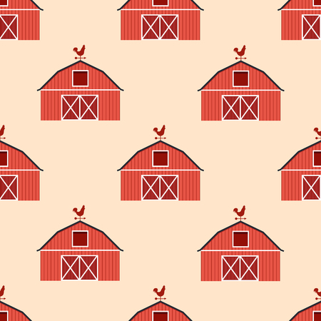 Red Barn Doors Clip Art 913 barn doors stock vector illustration and royalty free barn