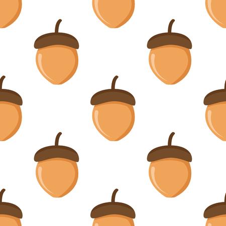 A canary nuts seamless design Çizim
