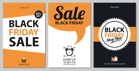 Black friday sale card sets