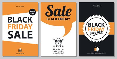 Black friday sale card sets