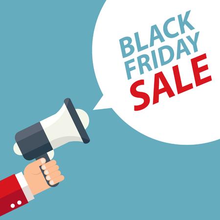 black friday sale ads