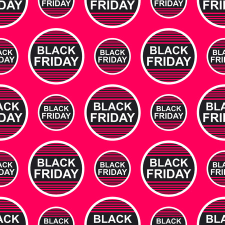 Black friday wallpaper