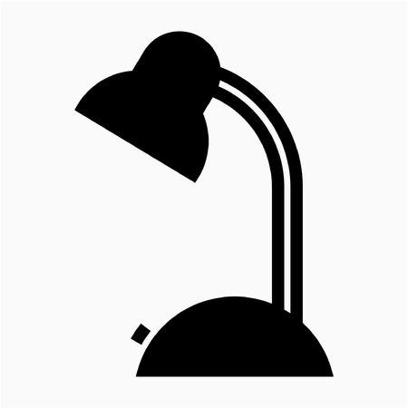 Glyph homework pixel perfect vector icon