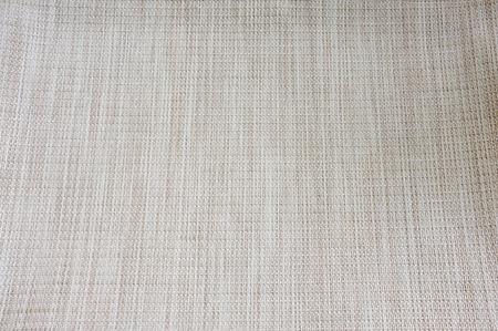 canvas texture: Light canvas texture seamless