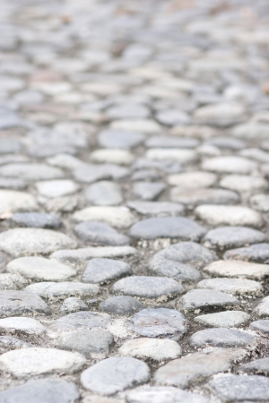 Stone wall detail, Background of stone wall texture Stock Photo - 13848757