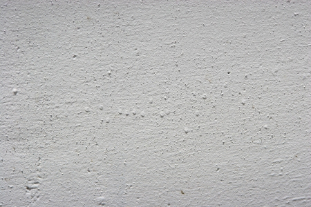 Background of stone wall texture, Weathered Wall Stock Photo - 15820866