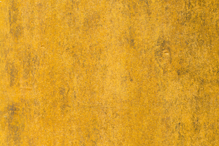 heavily: Background of Rusty Sheet Metal, Old Rusty Metal Plate Heavily Aged And Corroded