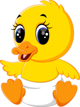 11 569 baby duck stock vector illustration and royalty free baby rh 123rf com cute baby duck clipart baby duck clipart