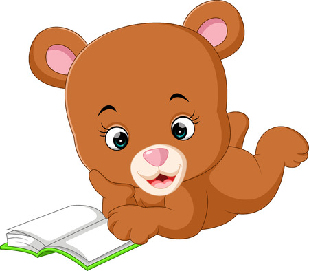 go back: school, bear, going, vector, cartoon, illustration, animal, cute, art, smile, happy, teddy, go, drawing, education, study, walk, preschool, design, nature, young, person, colorful, fun, joy, wild, funny, student, mammal, bag, learn, elementary, tale, back