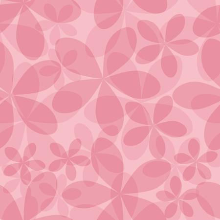 pink texture: Flower art pattern. Seamless pink background pattern. Fabric texture. Floral vintage design. Pretty cute tile wallpaper.