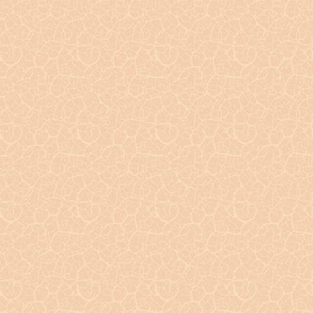 Human skin texture. Seamless pattern. Stock Illustratie