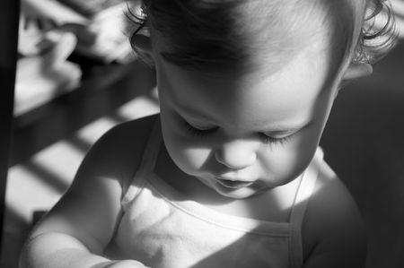 sidelit: Sidelit Baby