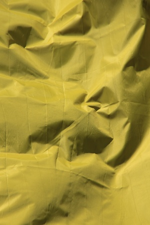 Yellow background Stock Photo - 9486572