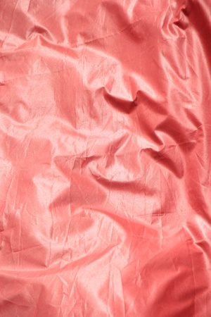 Red background Stock Photo - 9486743