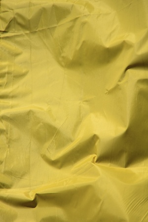 Yellow background  Stock Photo - 9486661